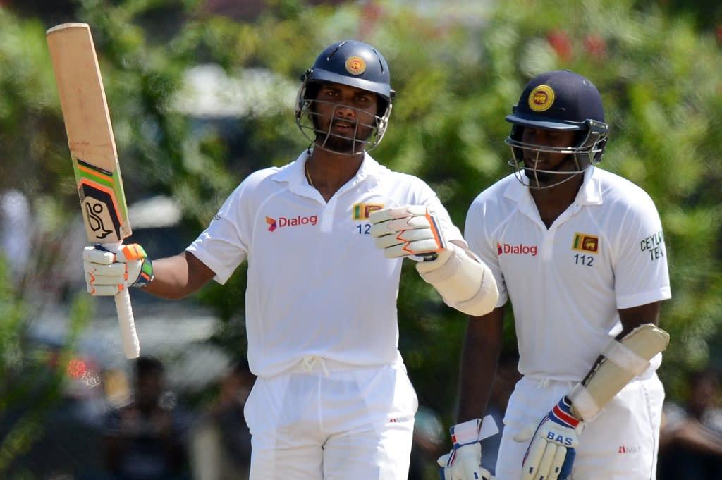 Windies bid to do Sobers proud in Sri Lanka Test