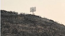 Beloved Malibu summer camps destroyed in Woolsey Fire