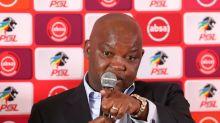 People didn't believe in us - Mamelodi Sundowns' Mosimane on silencing doubters