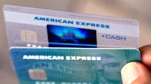 Signup bonuses are eclipsing APR as credit cards' biggest lure