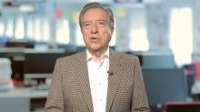 """La cruda frase de Iñaki Gabilondo que resume el gran problema que tiene ahora el PP con la """"fetidez"""" del caso Cifuentes"""