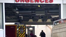 Reims : une femme meurt après avoir attendu 2h20 aux urgences