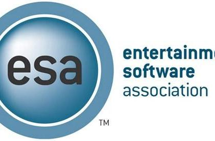 ESA goes on offense regarding 'flawed' video game study