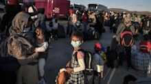 """Migranten in der Corona-Krise: """"Zuwanderer stehen vielerorts hinten in der Schlange"""""""