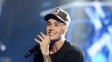 Justin Bieber publica un remix de''Despacito'' con Luis Fonsi