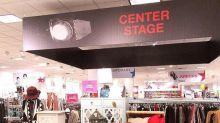 Better Buy: J.C. Penney Company, Inc. vs. Macy's