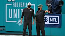 Jets players reach out to NFLPA after hidden cameras discovered at team facility
