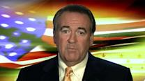 Huckabee: We don't need a race summit, but a grace summit