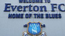 Foot - ANG - Everton - Transferts : Anthony Gordon signe un contrat de cinq ans à Everton