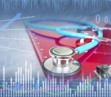Teladoc, Neurocrine Bio Lead Five Healthy Stocks To Monitor Closely