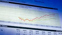 What are ETFs, and are they the right investment vehicle for you?