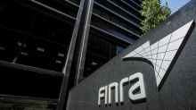 FINRA fines Interactive Brokers $5.5 million for short selling violations