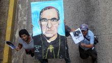 Pope to make slain Salvadorian, Paul VI saints