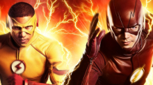 The Flash season 4: Everything you need to know