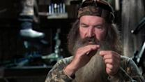 Mixed Reaction to 'Duck Dynasty' Controversy