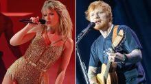 All The Snubs And Surprises From The 2020 Brit Award Nominations
