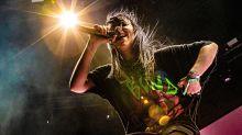 Billie Eilish Fans to Receive Perks Due to Chicago Venue Change