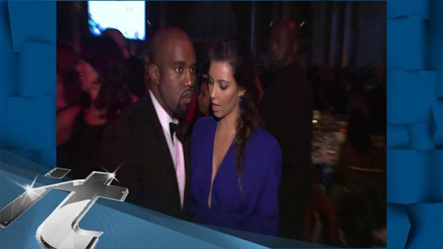 Kanye West News Pop: Kanye West Accused Of Cheating On Pregnant Kim Kardashian ? With A Model