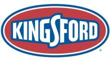Kingsford® and Everdure Announce Grilling Brand Partnership