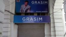 Grasim Industries Q4 profit up 18% at Rs 373 cr on better operating performance