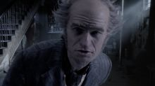 'A Series of Unfortunate Events' Season 2 premiere date revealed in new teaser