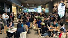Parc Komo, Jervois Prive draw crowds at previews over long weekend