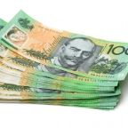 AUD/USD Price Forecast – Australian Dollar Continues Correction
