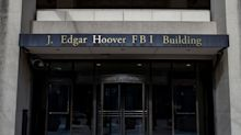 FBI Arrests U.S. Army Member Over Alleged Plot To Bomb News Network