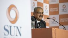 Once India's richest man, this pharma tycoon valued his anonymity over wealth