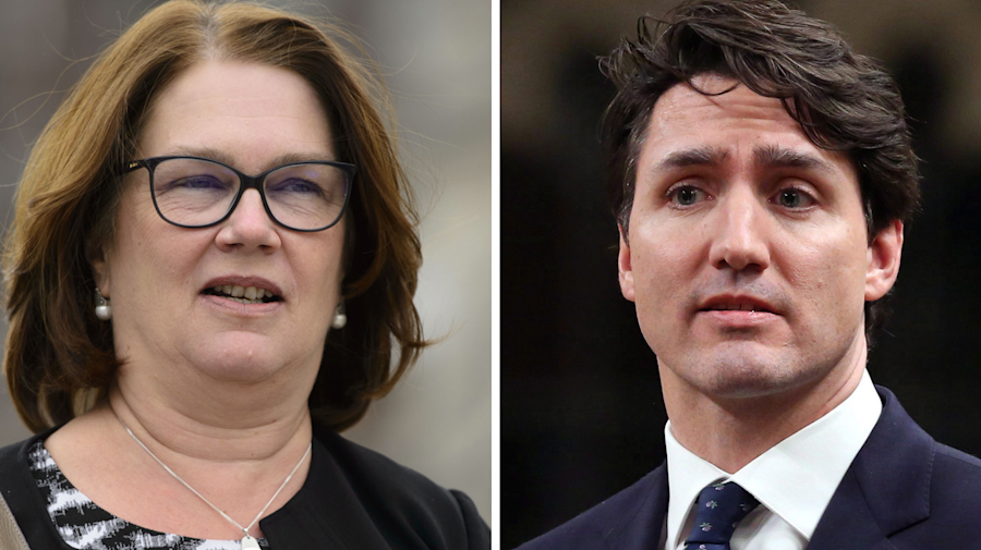 350727fbb1e PM apology could have ended scandal  Philpott