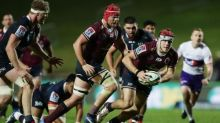 If Kiwis come knocking, Australian rugby must take what it can get