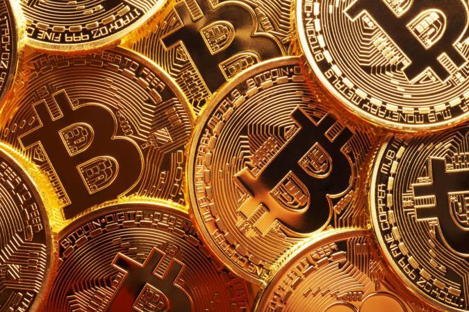 craigslist bitcoin