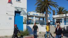 Tunisia to ban gatherings, cut public-sector work hours due to pandemic