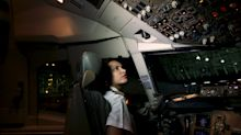 The global pilot shortage is getting worse