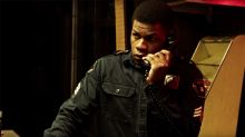 'Detroit' Review: A Drama As Powerful As It Is Timely