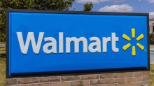 Walmart's Deep Bench Will Keep Powering the Stock in 2020