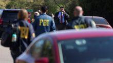 "Agentes especiales del FBI dicen no poder ""proteger a EE.UU."" por el cierre"