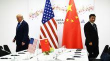 La guerra comercial entre China y EEUU se agrava con más aranceles de Trump para Pekín
