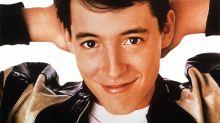 Ferris Bueller At 30: American Hero, Or Psychotic Super-Villain?