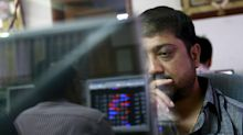 Indian shares close at over seven-month high on Tata Motors, HDFC boost