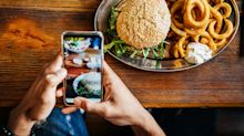 "The rise of ""virtual restaurants"" as UberEats, Doordash gain steam"