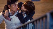 王貽興專欄:戀愛究竟是什麼?