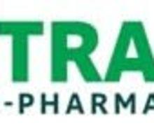 "Tetra Bio-Pharma Announces $10 Million ""Bought Deal"" Public Offering"