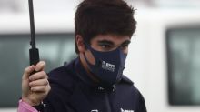 Racing Point's Lance Stroll replaced by Nico Hulkenberg for Eifel Grand Prix