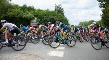 Tour de France : Christian Prudhomme confirme l'organisation d'une édition féminine pour 2022
