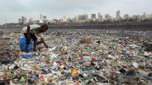 Weshalb das Trinkhalm-Verbot die Umweltkatastrophe nicht stoppt