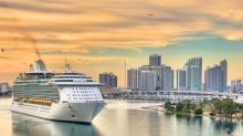 Spring Cruise Deals for Less Than $75 a Night. Seriously!