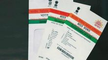 UIDAI Releases Aadhaar PVC Card; Check Here for Charges, Features and How to Apply