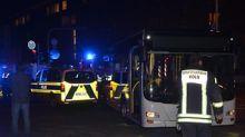 Nach tödlichem Unfall in Köln-Rodenkirchen: KVB prüft Assistenzsysteme für ihre Busse