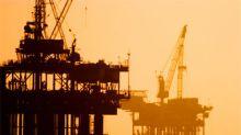 Oil ETFs For The Coming Rebound